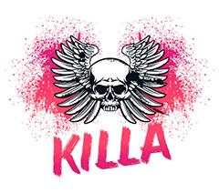Killapods