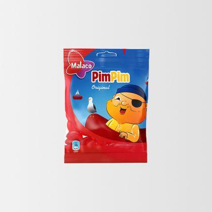 Pim Pim 80g