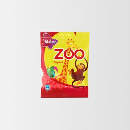 Zoo 80g