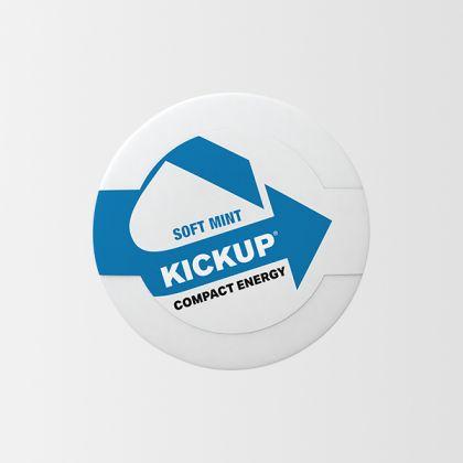 KickUp Soft Mint