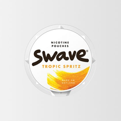 Swave Tropic Spritz